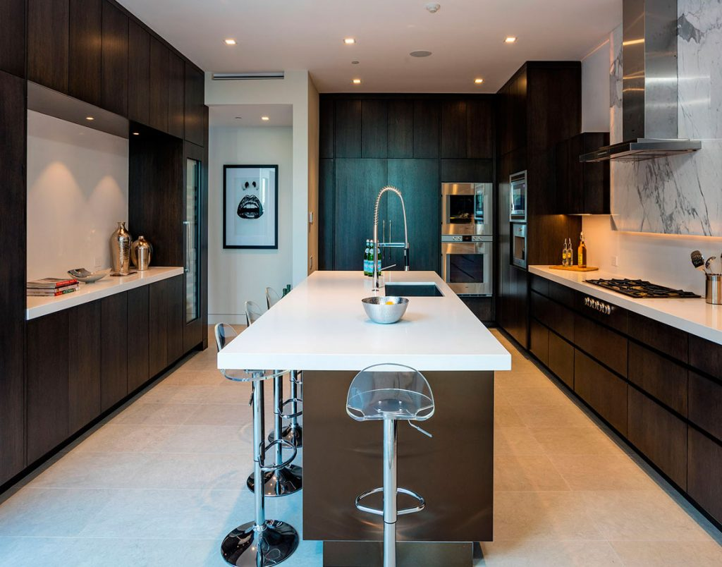 Boost Your Home Value with one of 5 Renovation Ideas