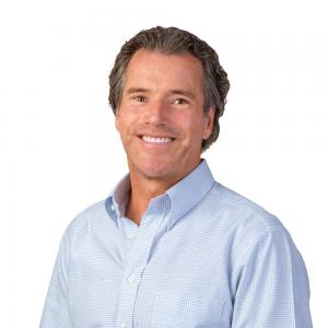 David Houck / CEO/Founder