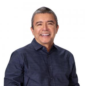 Steve Bonilla / Estimator & Project Manager