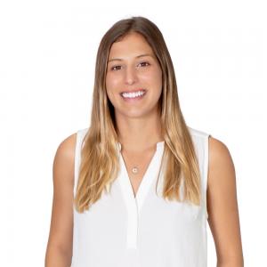 Lauren Bond / Project Coordinator